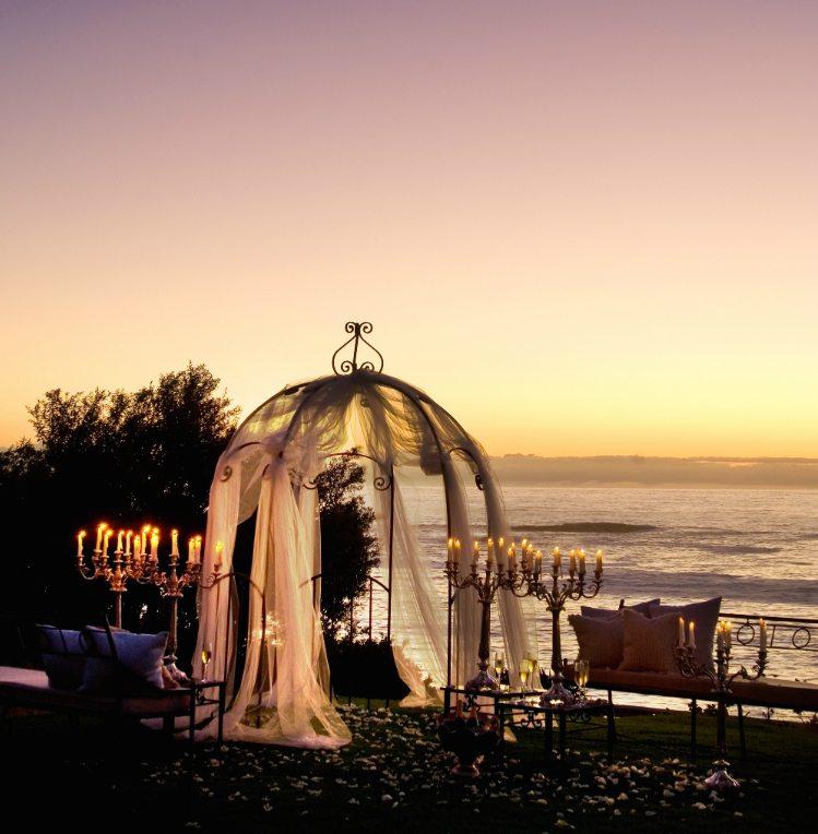 casamento-cidade-do-cabo-caseme-11