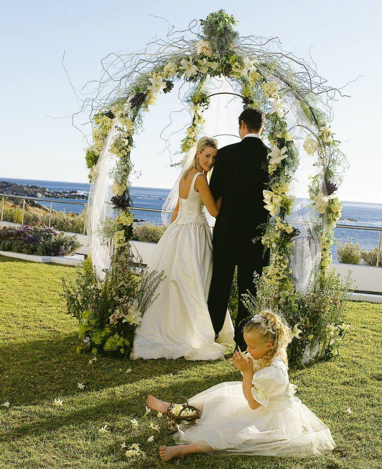casamento-cidade-do-cabo-caseme-32