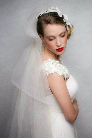 batom-vermelho-para-as-noivas-como-usar-dicas-casame-317x475