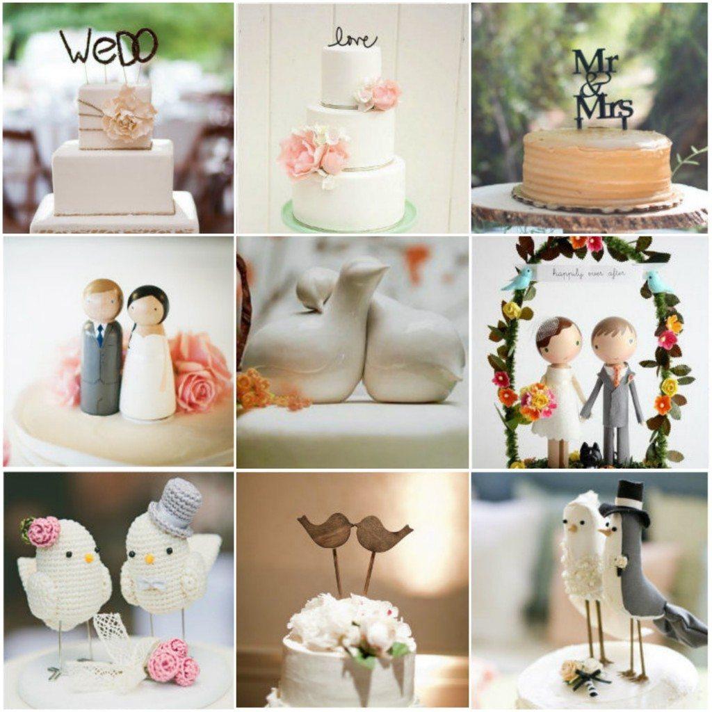 topo-bolos-fotos-reprodução-1024x1024