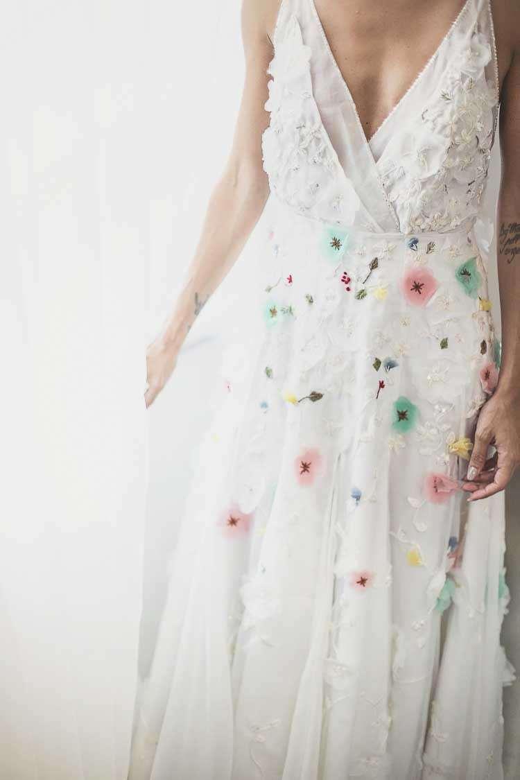 AR-Cerimonial-Casamento-de-dia-laura-campanella-laura-campanella-de-siervi-Making-of-Marilia-e-Rodrigo-studio-laura-campanella-CaseMe-7