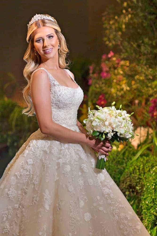 Casa-Lis-casamento-carolline-e-walmir-casamento-clássico-casamento-tradicional-goiania-mesa-de-doces-noiva-Prime-Foto-e-Cinema-casamento-16