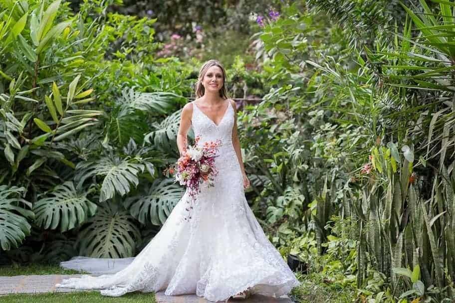 EstudioEuka085Casamento-de-dia-Fazenda-Dona-Catarina-Fotografia-Euka-Weddings-Jah-Eventos-Marcela-e-Rodolfo-Tais-Puntel-CaseMe-Revista-de-casamento