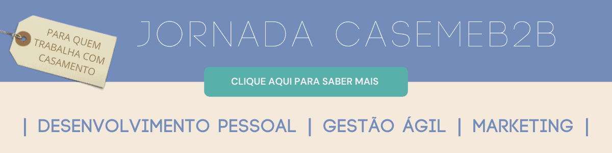 Jornada-CaseMe-B2B-NOVO