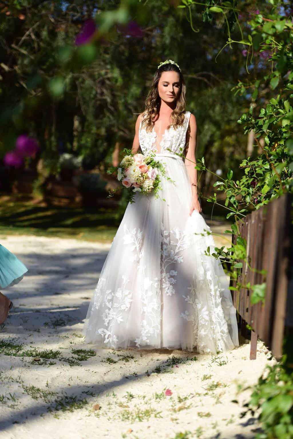 beleza-da-noiva-casamento-boho-Casamento-Nicolle-e-Pedro-casamento-rosa-Estalagem-Alter-Real-Fotografia-Estudio-Maria-Celia-Siqueira-Fotografia-Rosana-Sales-Goiania-look-da-noiva-noiva-100