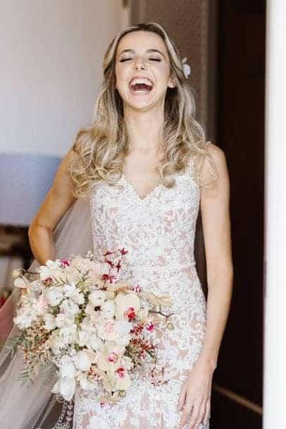 casamento-boho-chic-casamento-de-dia-casamento-na-praia-destination-wedding.-Ilhabela-Fazenda-São-Mathias-fotografia-João-Cappa-Thaiza-e-Márcio-casamento-18