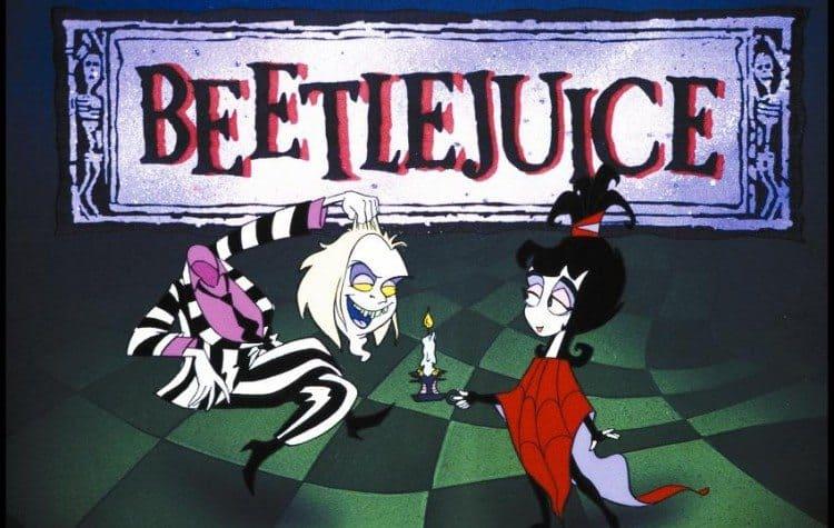 Beetlejuice-cartoon-750x475