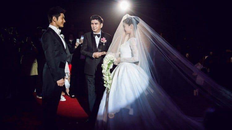 Credit-Xinhua-Press782-750x422