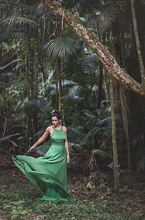 Marilia-Dias-foto-Laura-Campanella