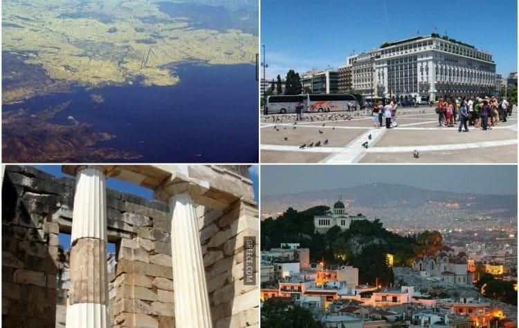 Recovered_treasure_trove_of_the_Athenians_in_Delphi_1000xFotor_Collage-750x475