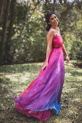 Vestido-Marilia-Dias-foto-Laura-Campanella