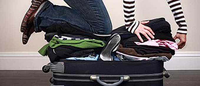 hero_packing