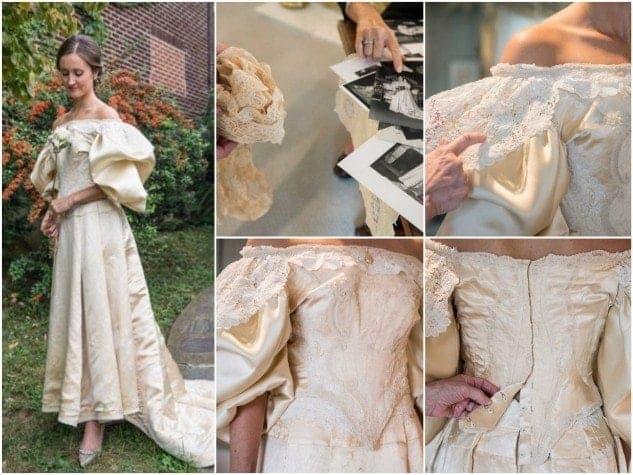tradicao-vestido-de-noiva-633x475