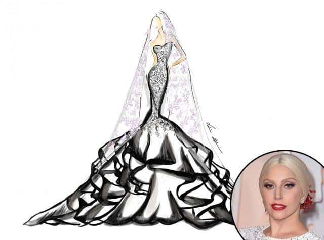 Cópia-de-rs_1024x760-150507125351-634.lady-gaga-wedding-val-stefani2-640x475