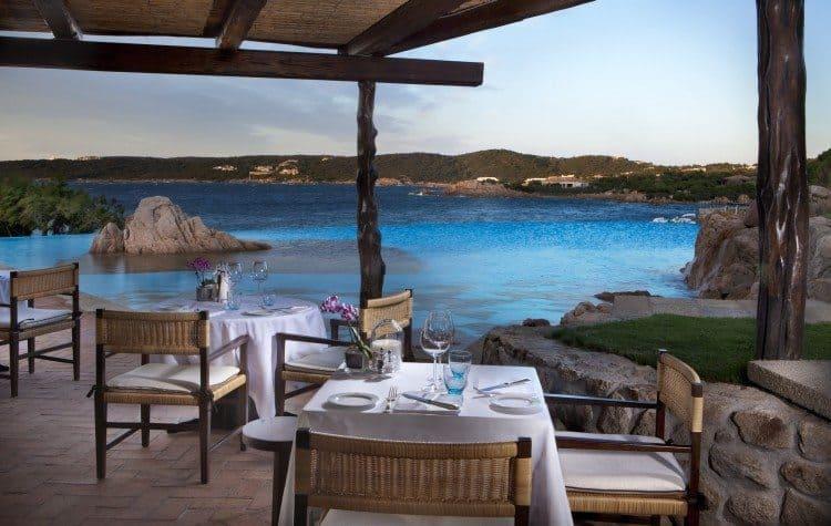 Pitrizza-Restaurant-750x475