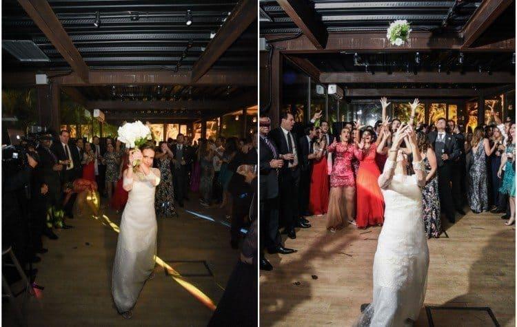 casamento-monica-e-fred-buque-caseme-750x475