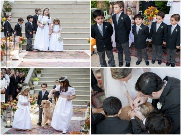 casamento-monica-e-fred-cerimonia-3-633x475