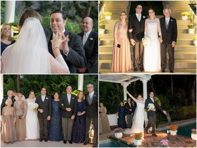 casamento-monica-e-fred-cerimonia-4-633x475