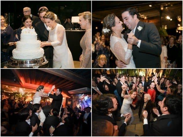 casamento-monica-e-fred-festa-caseme-633x475