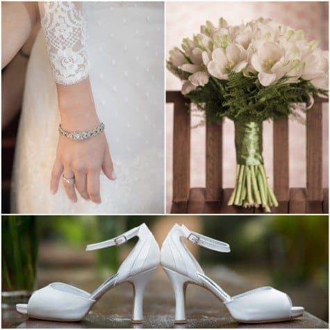 casamento-real-monica-e-fred-acessorios-noiva-475x475