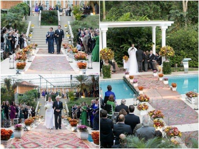 casamento-real-monica-e-fred-cerimonia-1-633x475