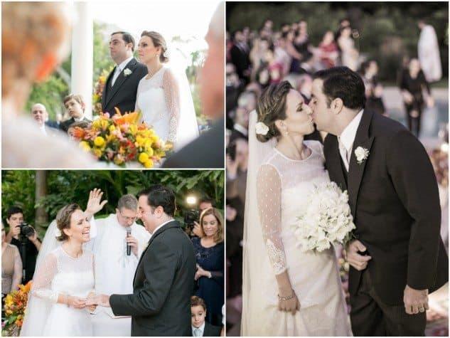 casamento-real-monica-e-fred-cerimonia-2-633x475
