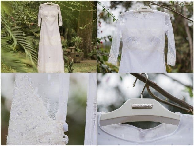 casamento-real-monica-e-fred-detalhes-do-vestido-633x475