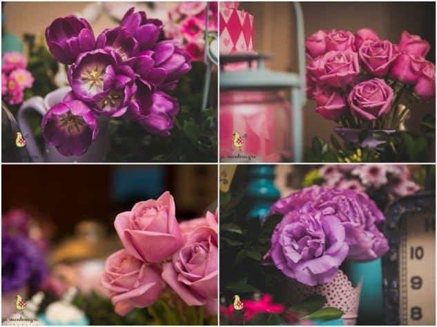 flores-633x475