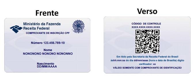 novo-cpf-qr-code