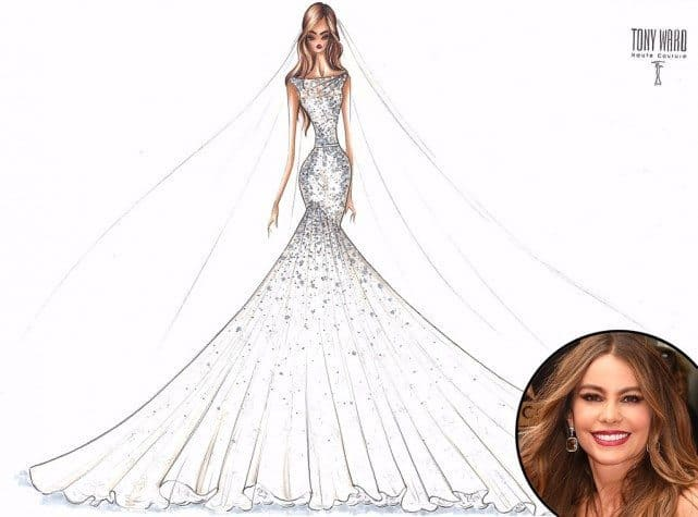 rs_1024x759-150527084617-1024-sofia-vergara-wedding-dress.ls_.52715-641x475