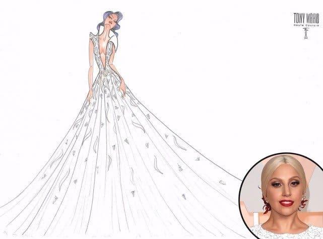 rs_1024x759-150527084712-1024-lady-gaga-wedding-dress.ls_.52715-641x475
