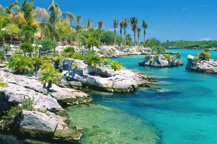 xel-ha-xel-ha-marine-park-cancun-mexico_54_990x660_201404220242-713x475