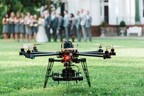 Drone-para-seu-Casamento-2-500x334