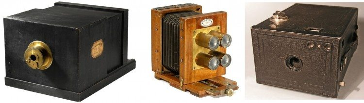 a-partir-de-1948primeiro-modelo-polarid_Fotor_Collage-750x214