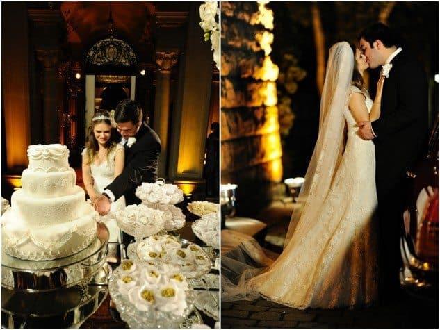 casamento-victoria-e-felipe-caseme-2-633x475
