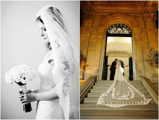 casamento-victoria-e-felipe-caseme-633x475