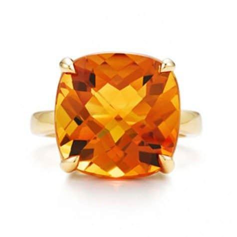 citrino-Photo-Courtesy-of-Tiffany-Co.-475x475