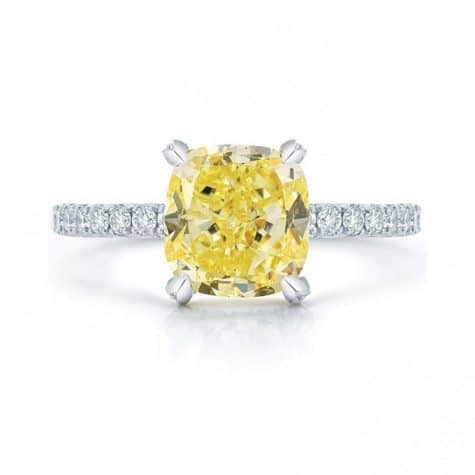 diamante-amarelo-Photo-Courtesy-of-Kwiat-475x475