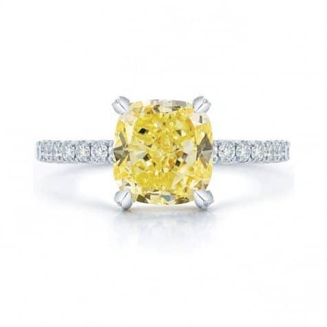 diamante-amarelo-Photo-Courtesy-of-Kwiat-475x475
