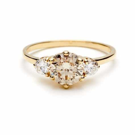 diamante-champagne-Photo-Courtesy-of-Anna-Sheffield-475x475