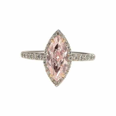 diamante-rosaPhoto-Courtesy-of-Forevermark-475x475