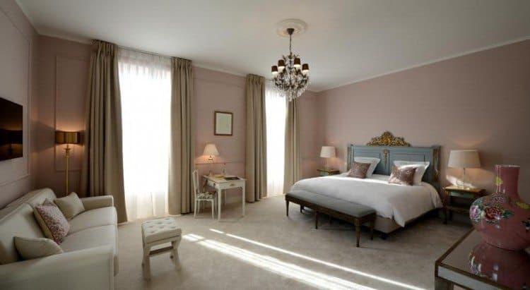 grand-hotel-henri-750x411