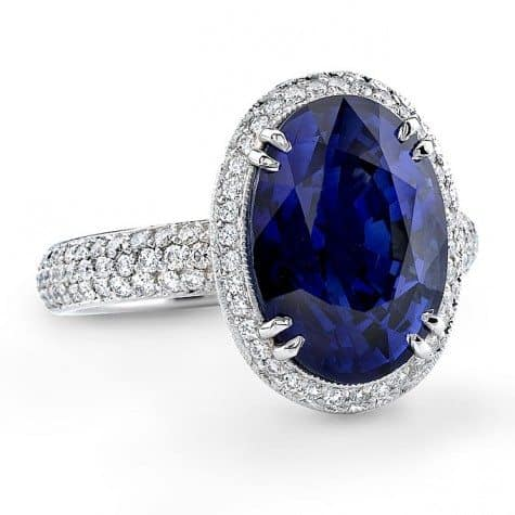 safira-azul-Photo-Courtesy-of-Omi-Gems-475x475