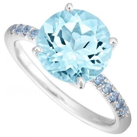 topazio-azul-Photo-Courtesy-of-Jane-Taylor-Jewelry-475x475