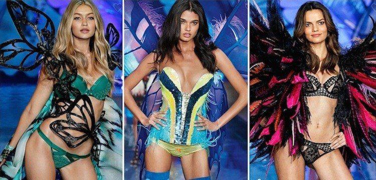 57c860cb4 Arquivos lingerie - Revista CaseMe
