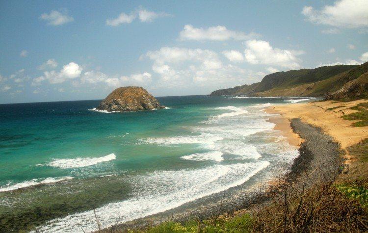 8rd_praia-do-leao-750x475