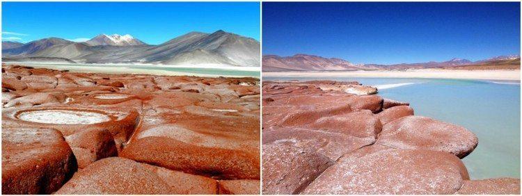 Piedras-Rojas-2_Fotor_Collage-750x282
