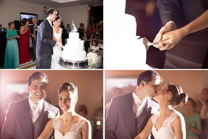 bolo-casamento-real-caseme-712x475