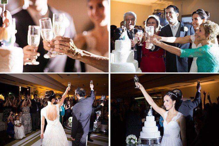 brinde-casamento-real-caseme-712x475