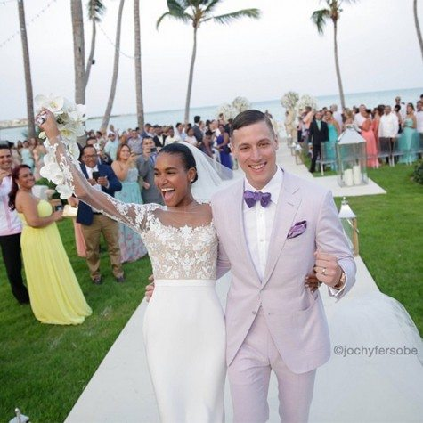 celebrity-weddings-2015-arlenis-sosa-475x475